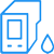 tonery laserowe | tusze do drukarek atramentowych | materiały eksploatacyjne